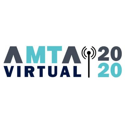 Virtual AMTA 2020