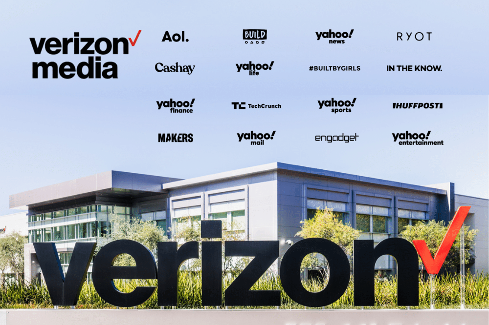 This Is How Verizon Media Runs a Centralized Localization Team
