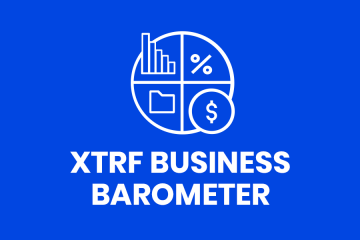 Make Data-Driven Decisions about Your Business – XTRF Business Barometer
