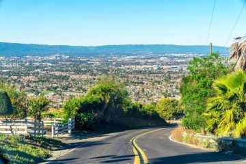 Santa Clara County Extends Contract With TransPerfect for On-demand Translation Services for COVID-19 Response