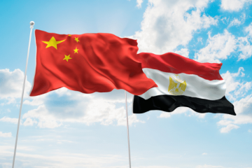 Egypt Inks Machine Translation, NLP Deal with China's iFlytek
