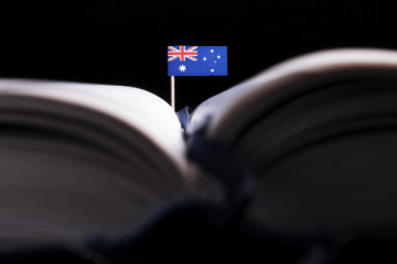 CPD: What Matters Most to Australia's Translators and Interpreters