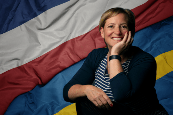 Interpreting Provider TVcN Rebrands to Global Talk after Sweden Acquisition