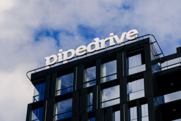 Pipedrive's Four Pillars of Localization Success