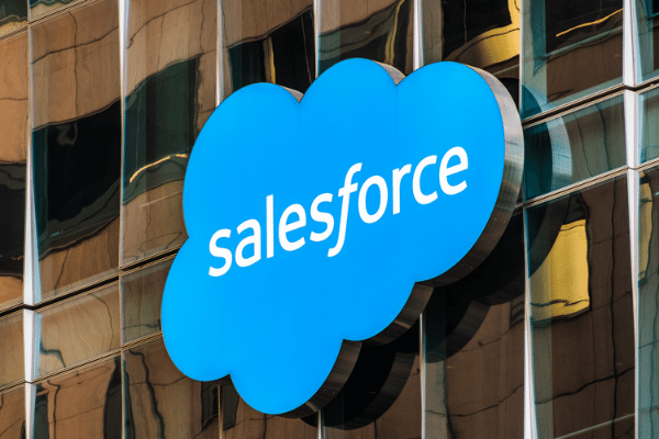 Salesforce Just Open-Sourced a Large, XML-Tagged Machine Translation Dataset