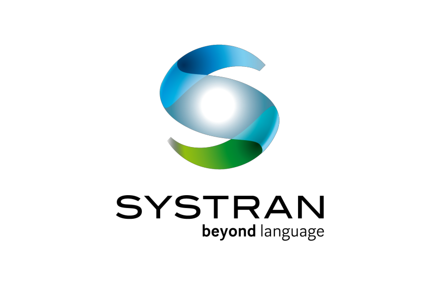 SYSTRAN Announces Acquisition by Korean Institutional Investors to Further Accelerate Growth