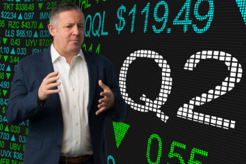TransPerfect Treading Water in Q2 2020 as Pandemic Caps Growth
