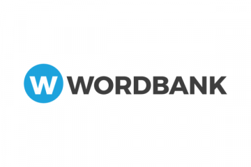 Wordbank LLC Becomes First B Corp-Certified Marketing Localization Agency