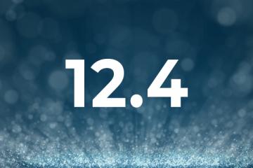 "XTM Cloud 12.4 – ""Powerful Simplicity"""
