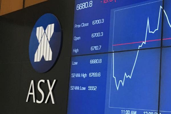 Australian LSP Ai-Media Targets USD 125m Market Cap in Sydney IPO