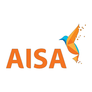 AISA Digital