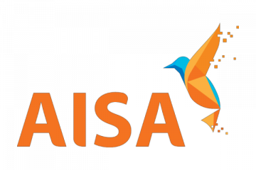 AISA Rolls Out Self-Service Translation Portal