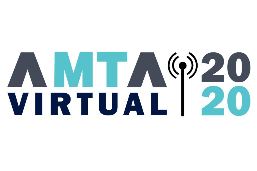 AMTA Virtual Summit 2020