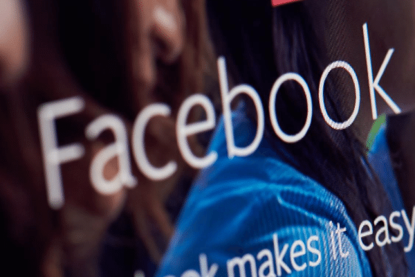 Facebook Researchers Say Machine Translation Quality Estimation Lacking