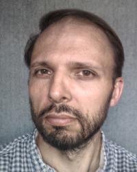 Filip-Klepacki-memoQ