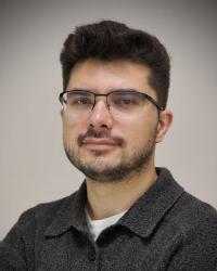 Igor Afanasyev – Smartcat