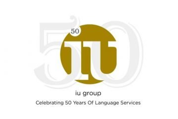 Interpreters Unlimited Celebrates Their 50th Anniversary