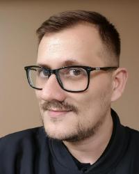 Stefan Pavel – Qualtransloc