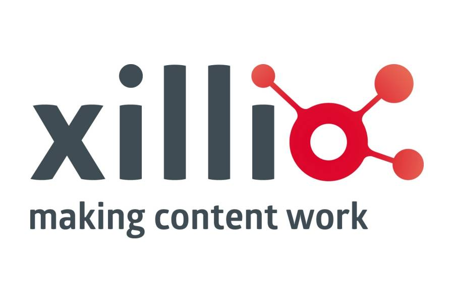 Xillio Welcomes Allan Hall as Chief Commercial Officer