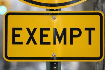 California Translators, Interpreters Win Exemption From Gig Worker Bill AB5