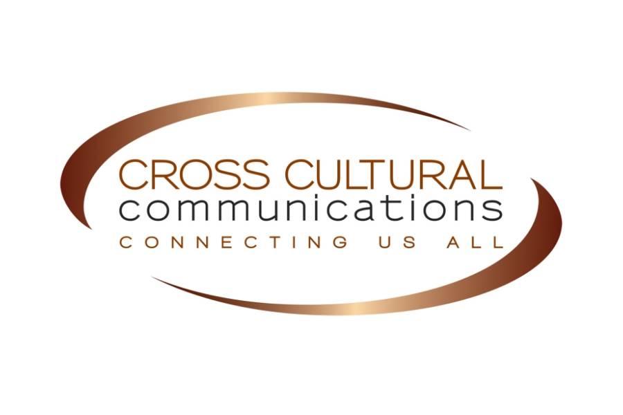 Cross-Cultural Communications & Blue Horizon Launch The Medical Interpreter Online