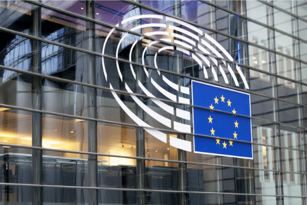 EU Publishes Complete List of Awardees in Automatic Speech Translation Contract