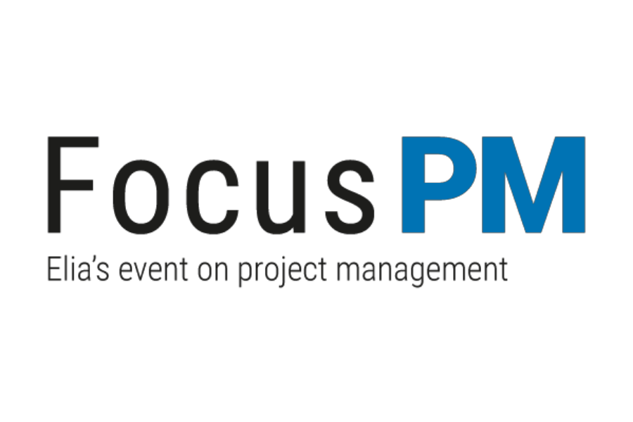 Registration is Open for Elia's Focus on Project Management 2020