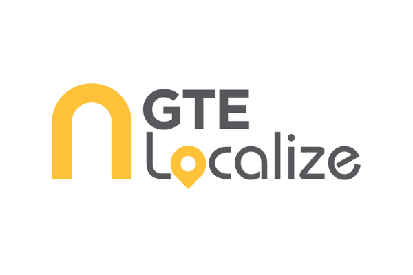 GTE Localize Opens a New Production Office in Indonesia