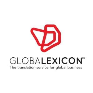 GlobaLexicon