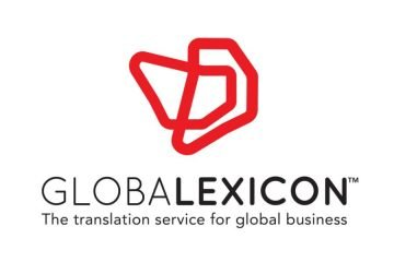 Translation Leader GlobaLexicon Announces 30% Growth in 1st Half of 2020