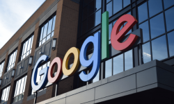 Google Injects USD 100 Million and Automated Translation Into Telehealth