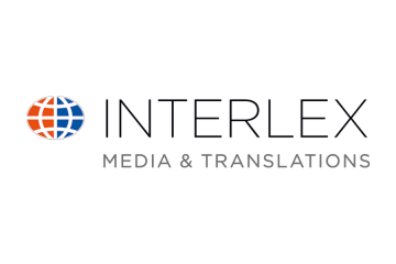 Interlex Acquires a Holding and Merges with NEON Translations & Localization