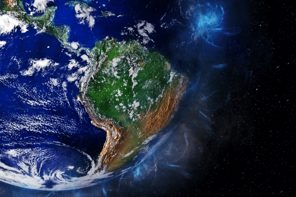 Why Latin America and the Caribbean Got Their First Association for LSPs