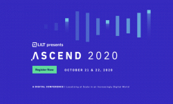 Lilt Ascend 2020