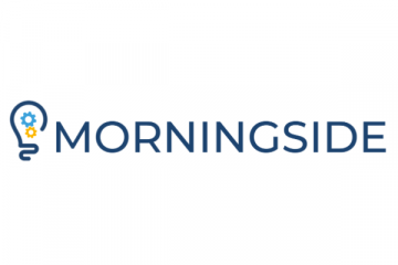 Morningside Announces Major Brand Update and New Website