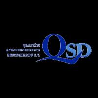Qualitatssprachendienste Deutschlands