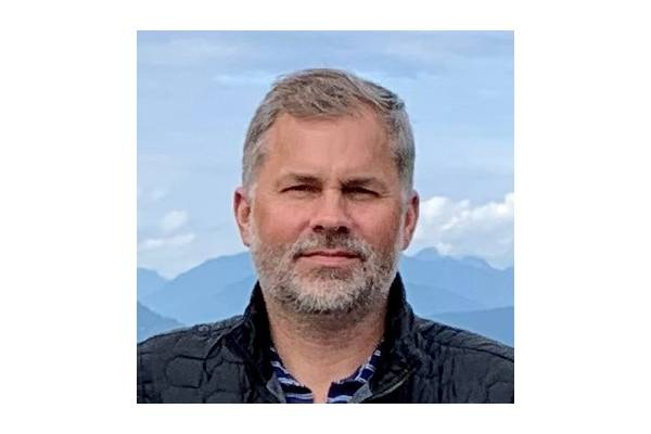 Intento Appoints Mark Hjerpe as Vice President of Revenue, Americas