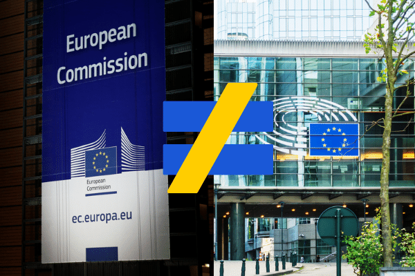 As Meetings Rise Again, Two EU Institutions Treat Contract Interpreters Differently