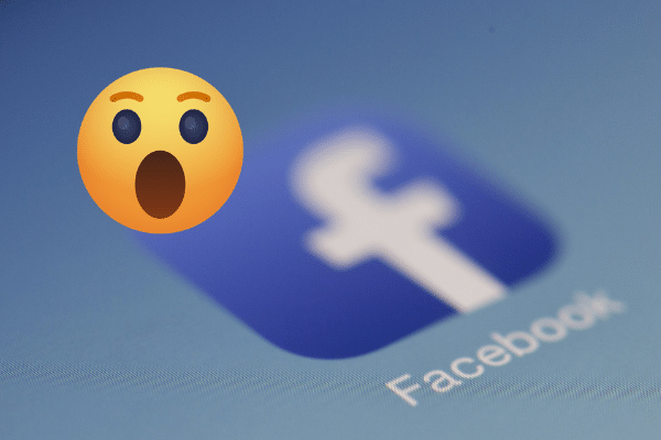 Facebook Says This Is the Culmination of Years of Work in Machine Translation