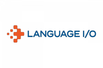 Language I/O Releases Most Accurate Machine Translation Tool on the Market