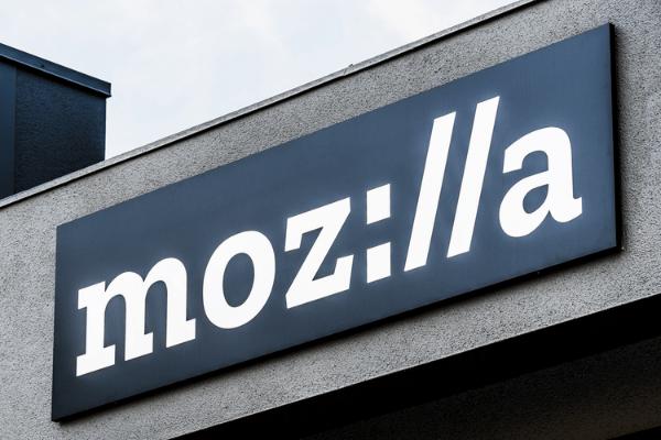 Mozilla Terminates Elmo, Its Localization Infrastructure Backbone