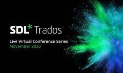 SDL Trados Live Event