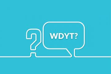 Reader Polls: Acolad-AMPLEXOR Take, Job Market, Hiring Plans, and Still #WFH?