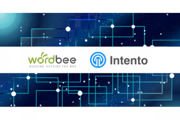 Wordbee‌ ‌and‌ ‌Intento‌ ‌Announce‌ ‌Connector‌