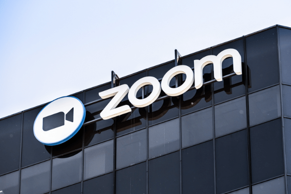 Zoom Launches Zapps, But Interpreting and Translation Still up for Grabs