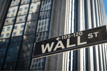 VRI Provider Cloudbreak SPACs Onto New York Stock Exchange