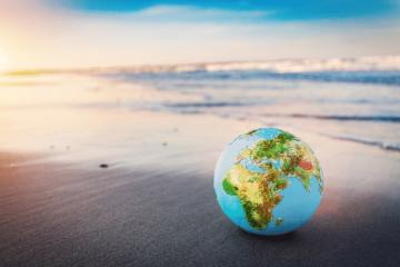 Why You Need An International Translation Agency