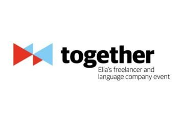 Grab Early Bird Tickets for the First Virtual Together Event, February 24 – 26 2021