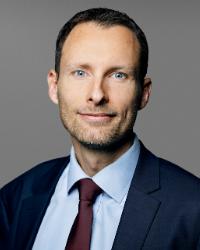Klaus Skovrup – LanguageWire