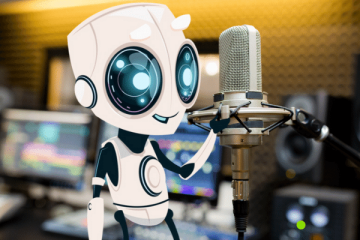 DeepMind Says Impact of New End-to-End Machine Dubbing Tech May Be Widespread